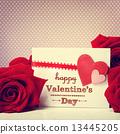 valentine day, valentine's day, valentines day 13445205