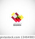 企业 同伴 公司 13464983