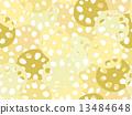 pattern, patterns, seamlessly 13484648