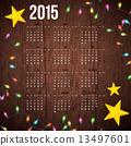 calendar,2015,background 13497601