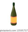酒精 清酒 酒 13505737