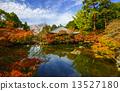 เกียวโต,วัดไดโกจิ,วัด 13527180