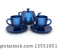 鍋 杯子 壺 13551051