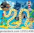 Board game theme image 5 13551496