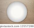 菜品 盆子 盤子 13557288