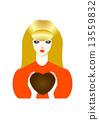 st., valentine's, day 13559832