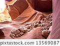 Antelope Canyon 13569087