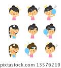 護髮 洗髮精 人類 13576219