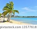 해변, 해변가, 바닷가 13577618