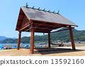 건물, 지붕, 스포츠 13592160