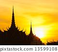 royal cambodia penh 13599108