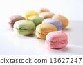 달콤한 마카롱 13627247