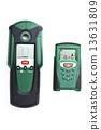 Measuring tools 13631809
