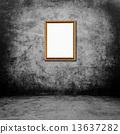 room, photo, frame 13637282