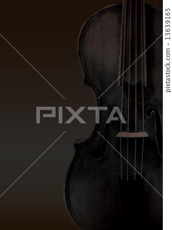 cello 13639165