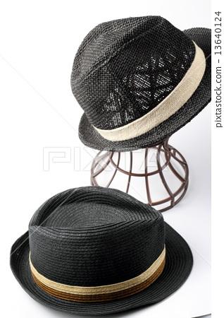 멋진 모자 13640124