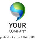 企业 同伴 公司 13646009