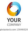 企业 同伴 公司 13646020