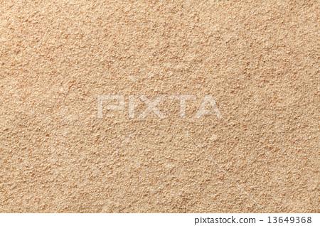 Powdered sugar 13649368