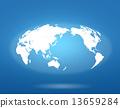 全球 地圖 世界地圖 13659284