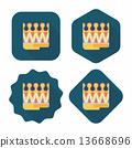 tiara crown party 13668696