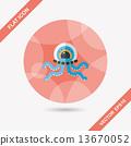 影子 外星人 空間 13670052