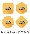 bracelet gift flat 13673468