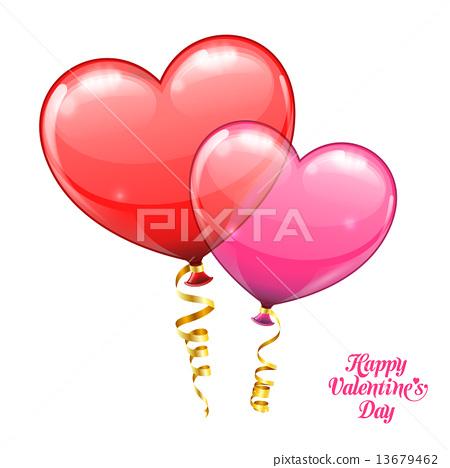 Valentine's Day 13679462