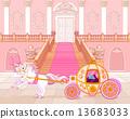 fairytale, fairy, tale 13683033