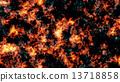 漆黒の炎 13718858