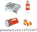 gas, cylinder, emergency 13731347