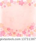 background, flowers, flower 13731387