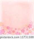 background, flowers, flower 13731388