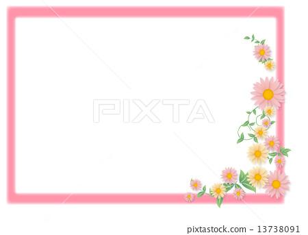 花框架 13738091