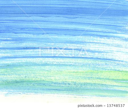 wave2 13748537