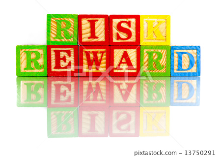 risk reword 13750291