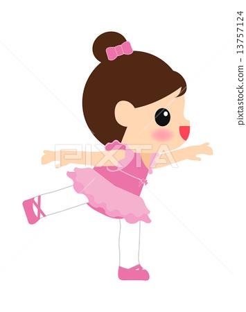 ballet 13757124