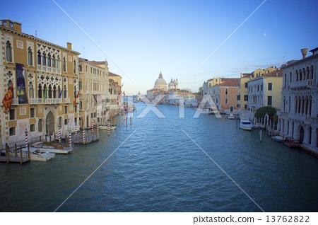 Canal Grande 1 13762822