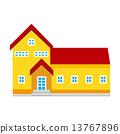 집 대저택 저택 저택 13767896