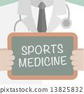 Sports Medicine 13825832