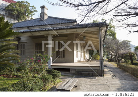 Higashiyama hands twelfth hall 13826323