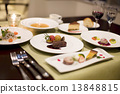 french, cooking, cuisine 13848815