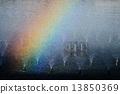 彩虹 13850369
