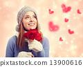 rose, roses, fantasy 13900616