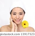 Beauty 13917323