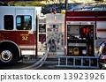Fire Engine 13923926