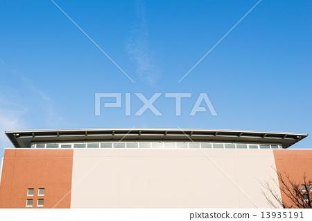 Design Architecture 13935191