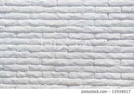 白磚牆 13938017