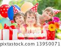 cake birthday sitting 13950071