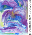 watercolors, watercolour, pigment 13952008